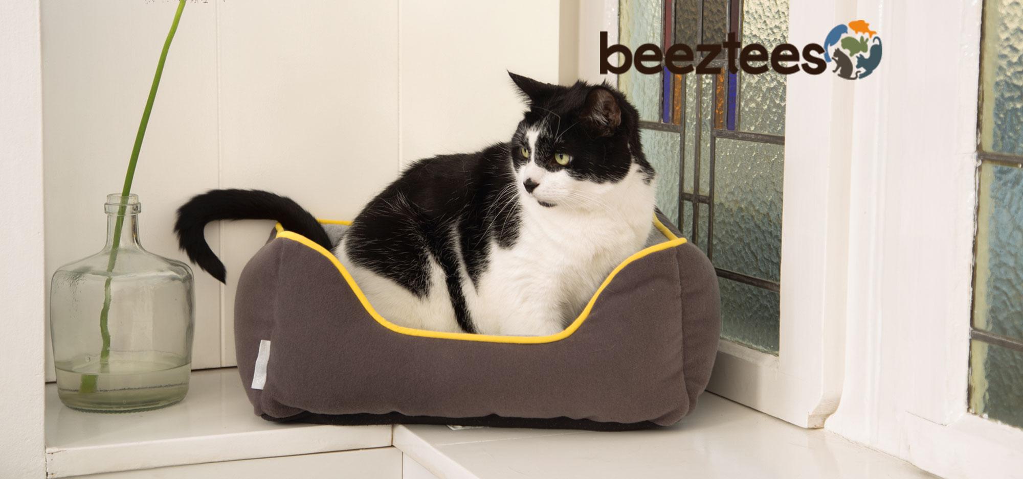 Beeztees Katzenzubehör Fresh, Bild 4