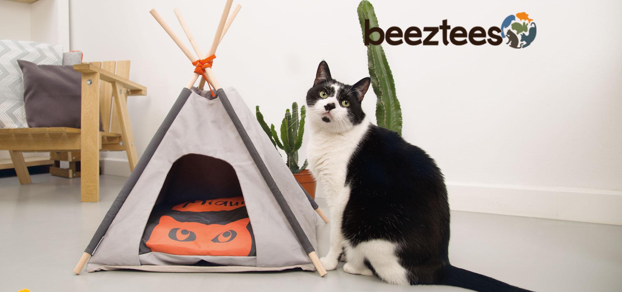 Beeztees Katzenzubehör Fresh, Bild 6