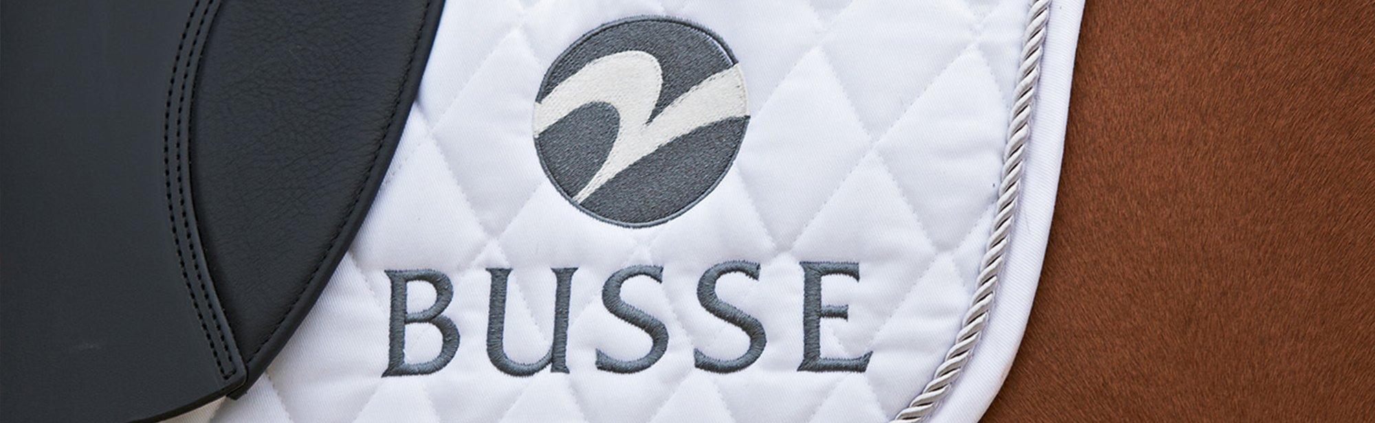 BUSSE Turnierbedarf