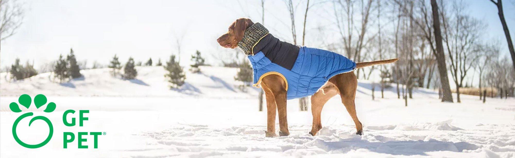 GF Pet Hundebekleidung, Bild 7