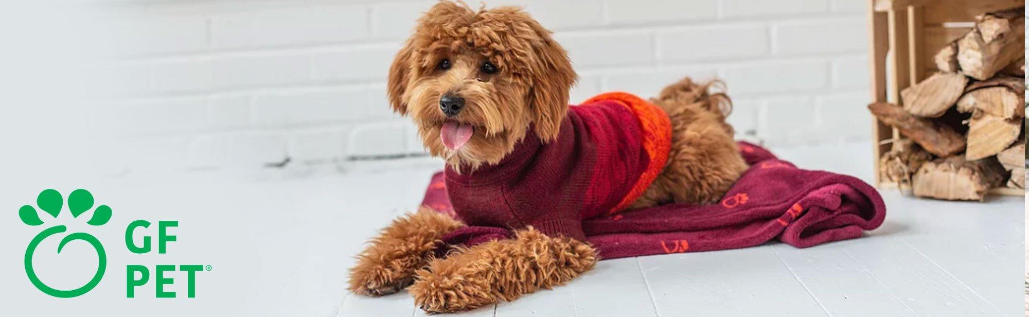 GF Pet Hundebekleidung, Bild 4