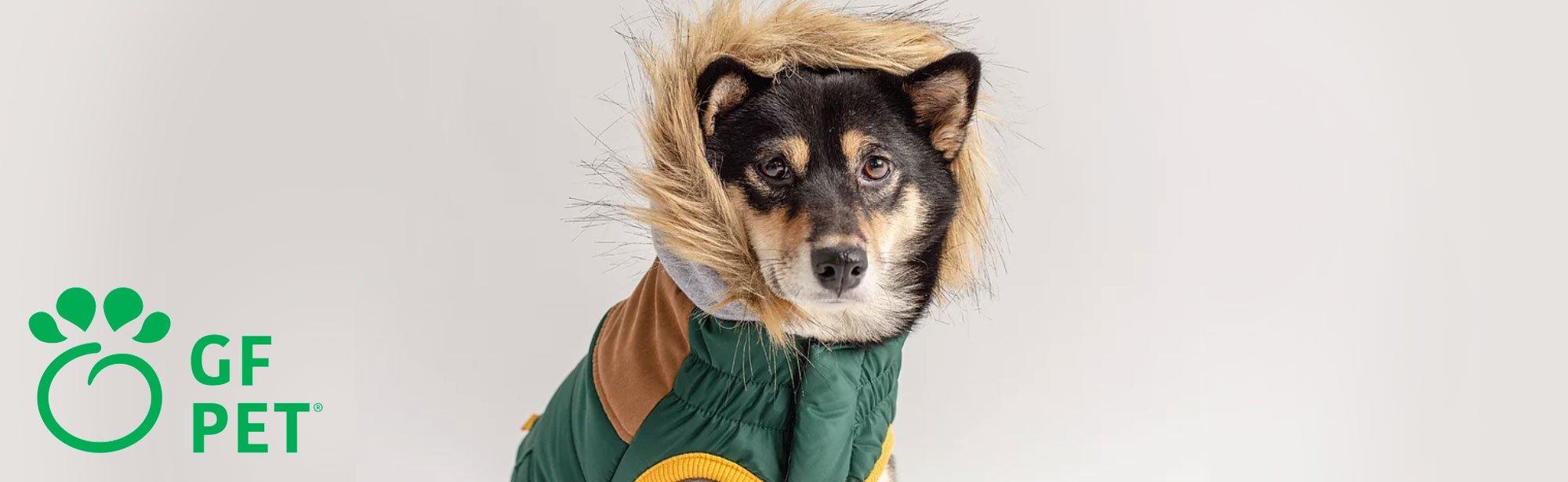 GF Pet Hundebekleidung, Bild 3