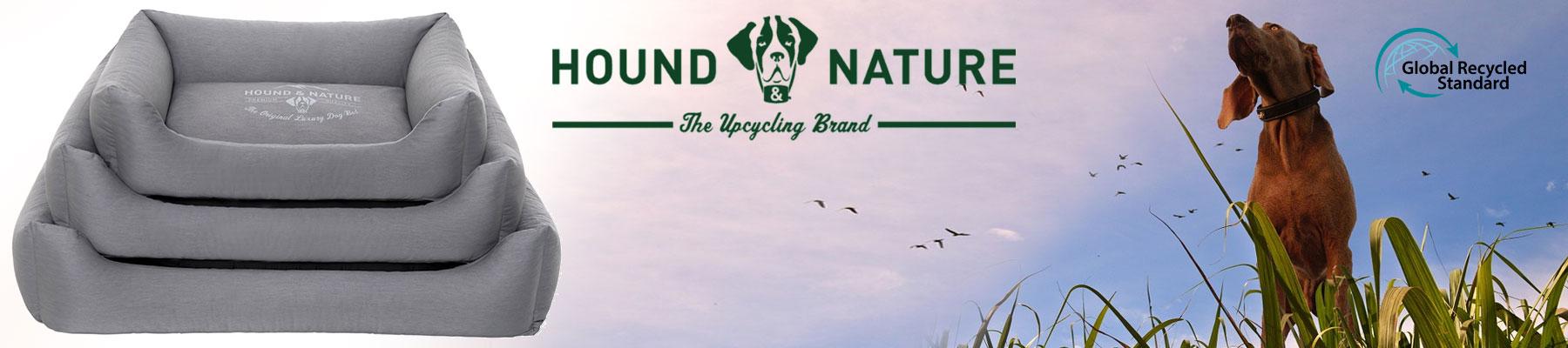 Hound & Nature Schlafplätze, Bild 3