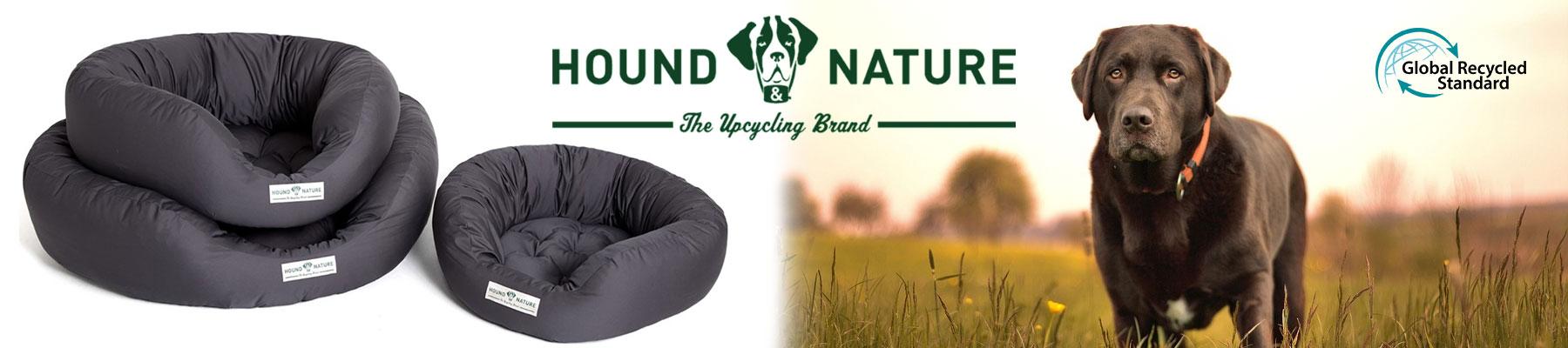 Hound & Nature Schlafplätze, Bild 2