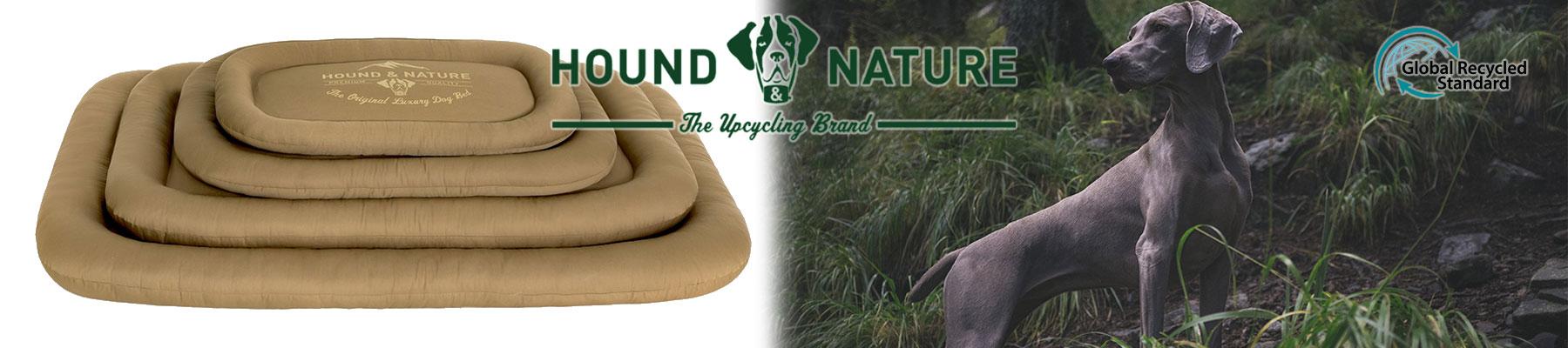 Hound & Nature Schlafplätze, Bild 4