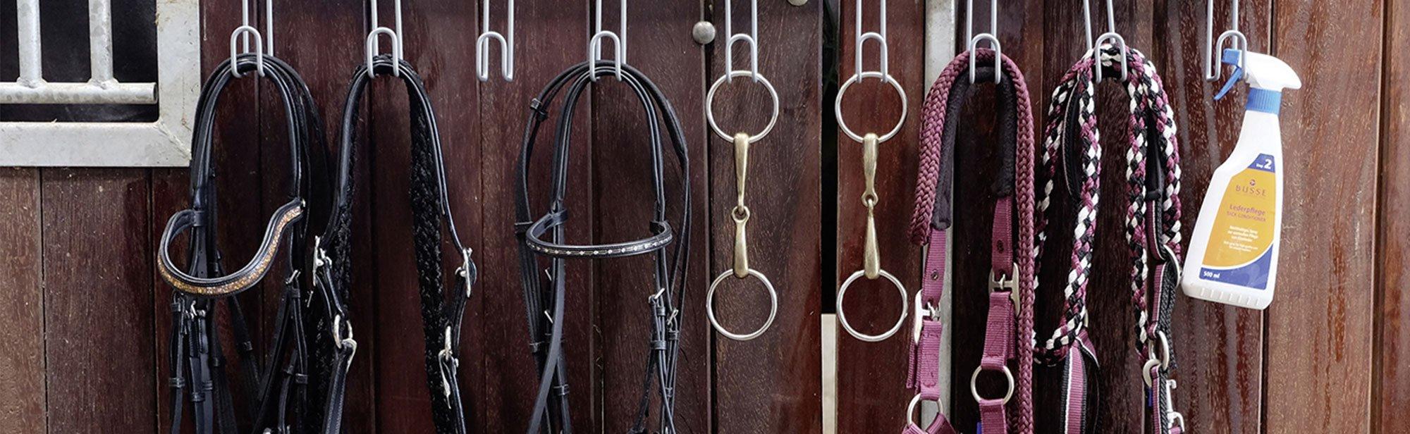 Trensen für Pferde günstig online bestellen, Bild 1