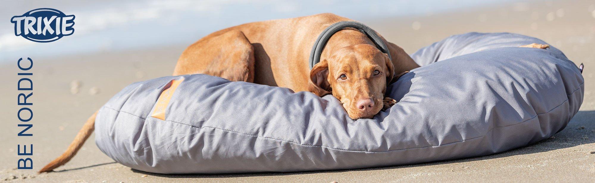 TRIXIE BE NORDIC - Hundezubehör Serie mit maritimen Flair!, Bild 2