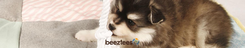 Beeztees Puppy Welpen-Serie, Bild 3