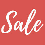 Hundeshop SALE