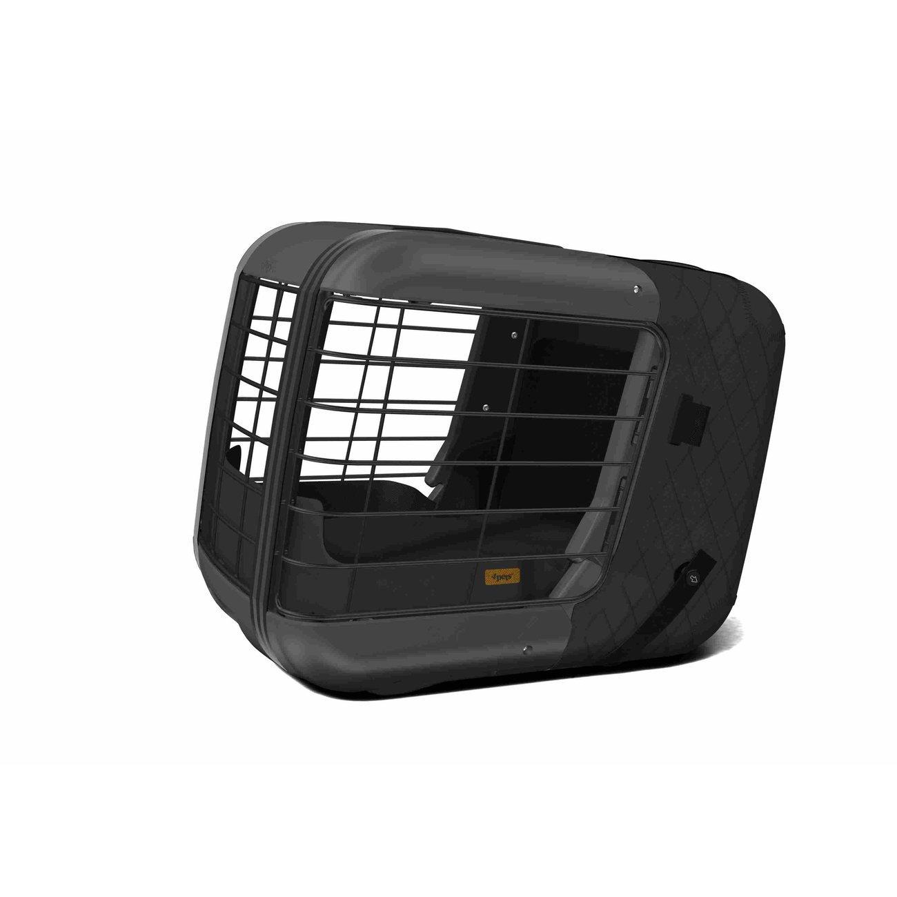 4pets Dog Caree Hundebox Transportbox für Hunde, Bild 9