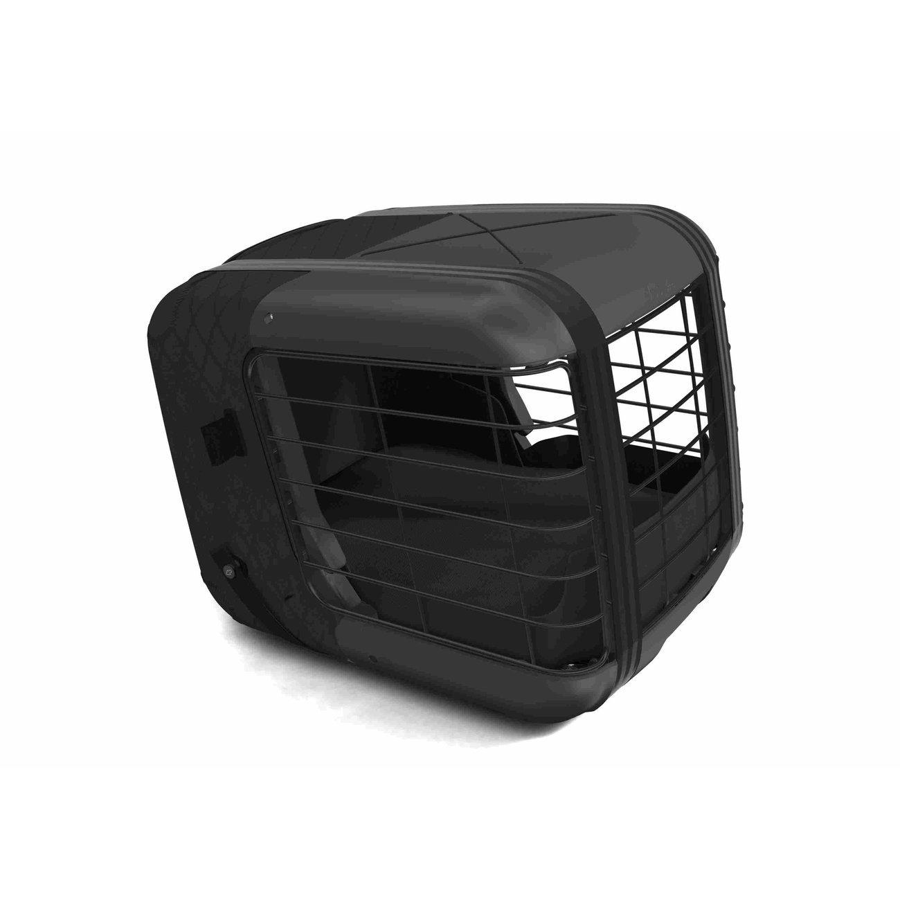 4pets Dog Caree Hundebox Transportbox für Hunde, Bild 11