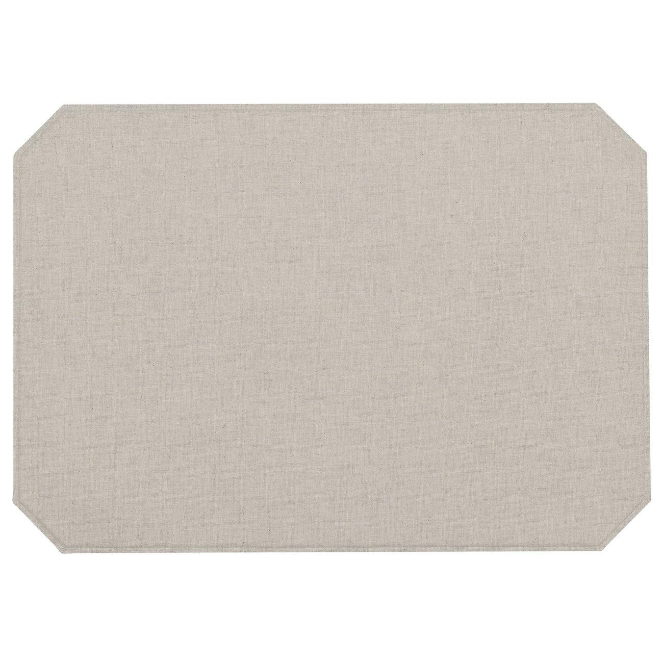 4pets Ersatz Bodenmatte für Hundebox ECO, Bodenmatte für ECO 1 S H0,2xB62,5xT44cm