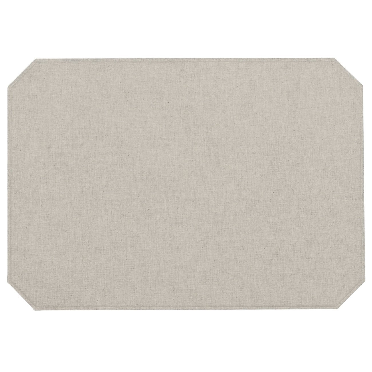 4pets Ersatz Bodenmatte für Hundebox ECO, Bodenmatte für ECO 2 M H0,2xB72,5xT44cm