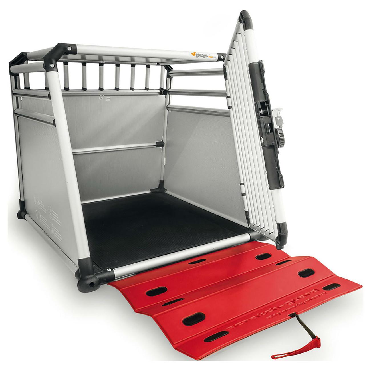 4pets Scratch Guard Einstiegskantenschutz, Bild 2