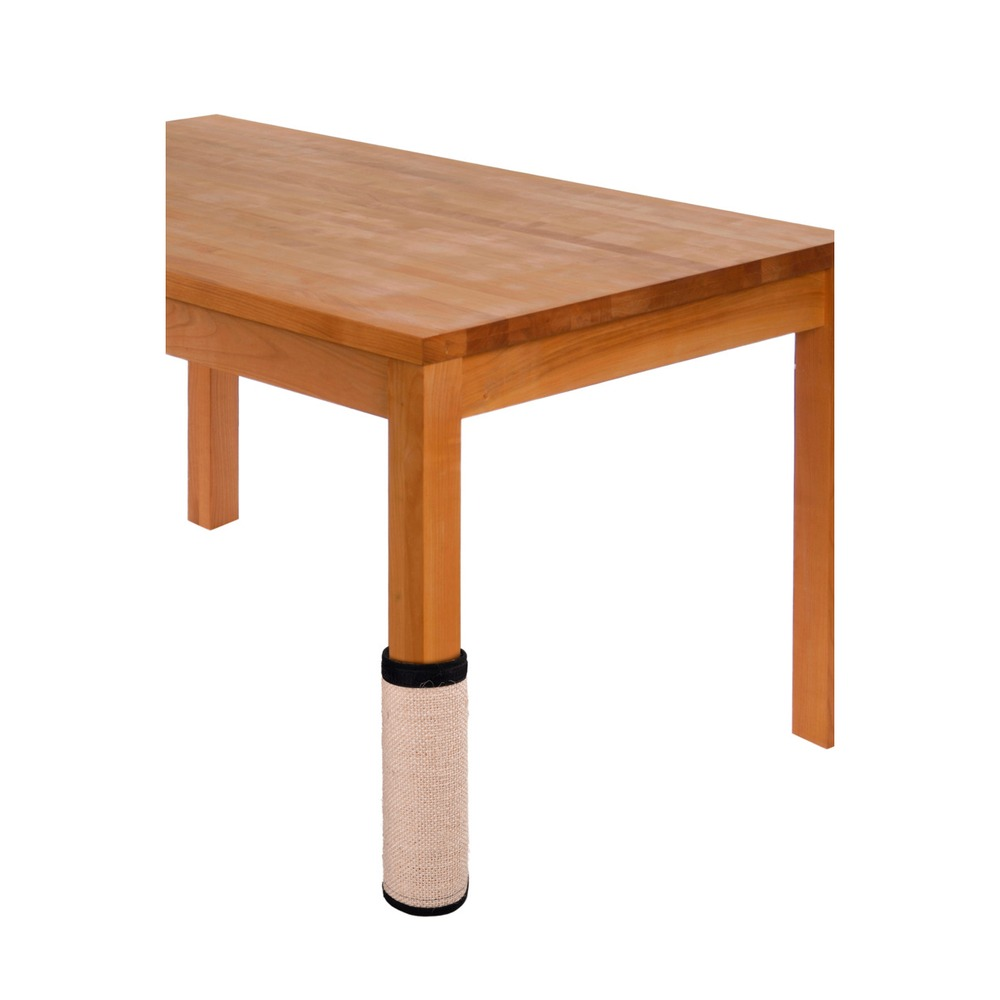 Karlie Kratzmatte für Katzen zum Umwickeln für Tischbein Preview Image
