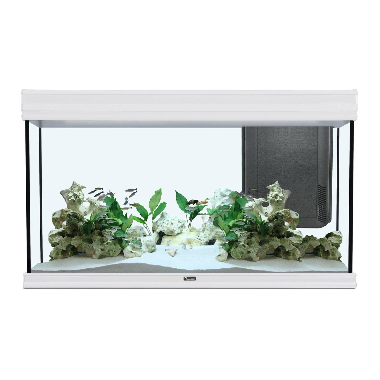 Aquatlantis Fusion 100 Aquarium