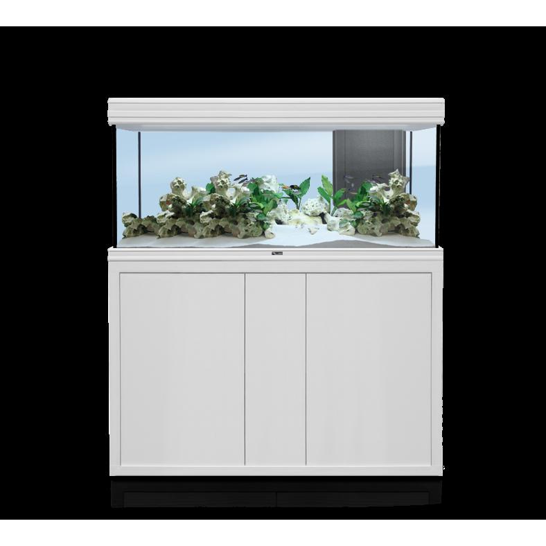 Aquatlantis FUSION LED 2.0 Aquarium Kombination