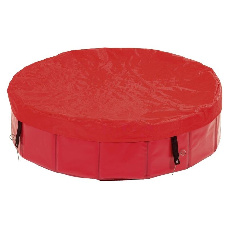 Karlie Abdeckung für Hundepool Doggy Pool