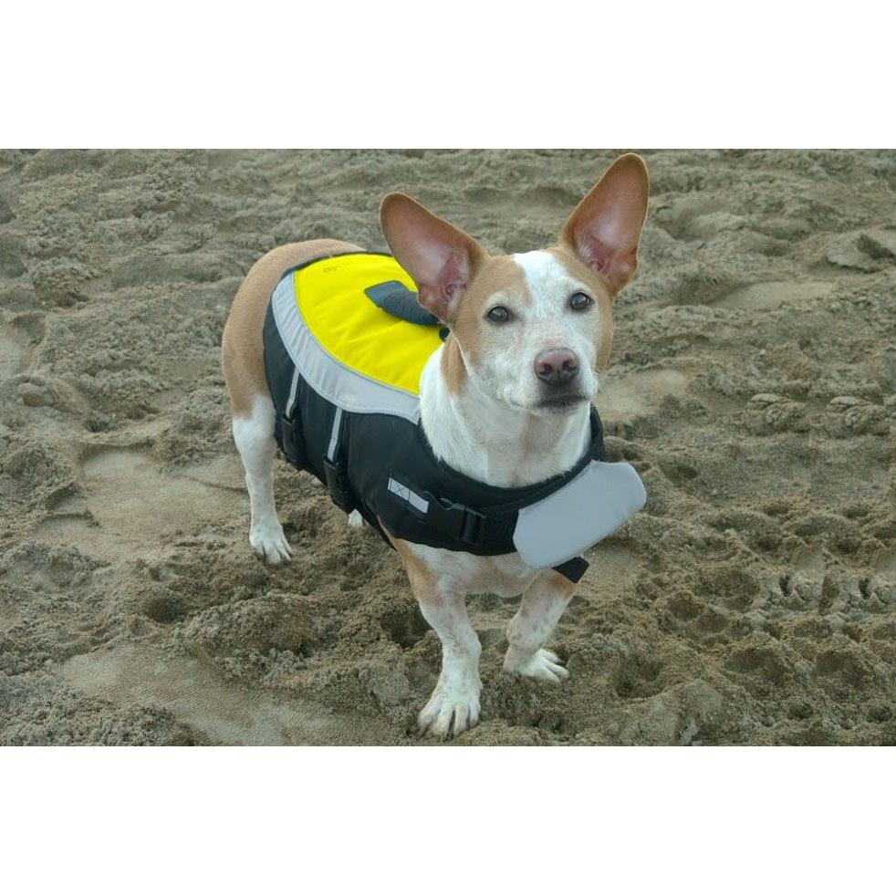 Alcott Schwimmweste für Hunde, Bild 4