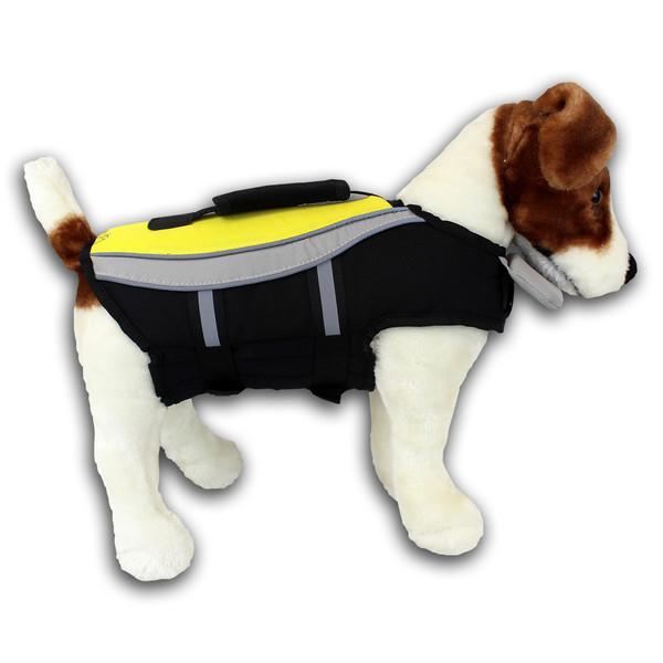 Alcott Schwimmweste für Hunde, Bild 2