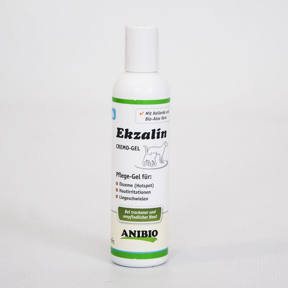 Anibio Ekzalin für Hunde