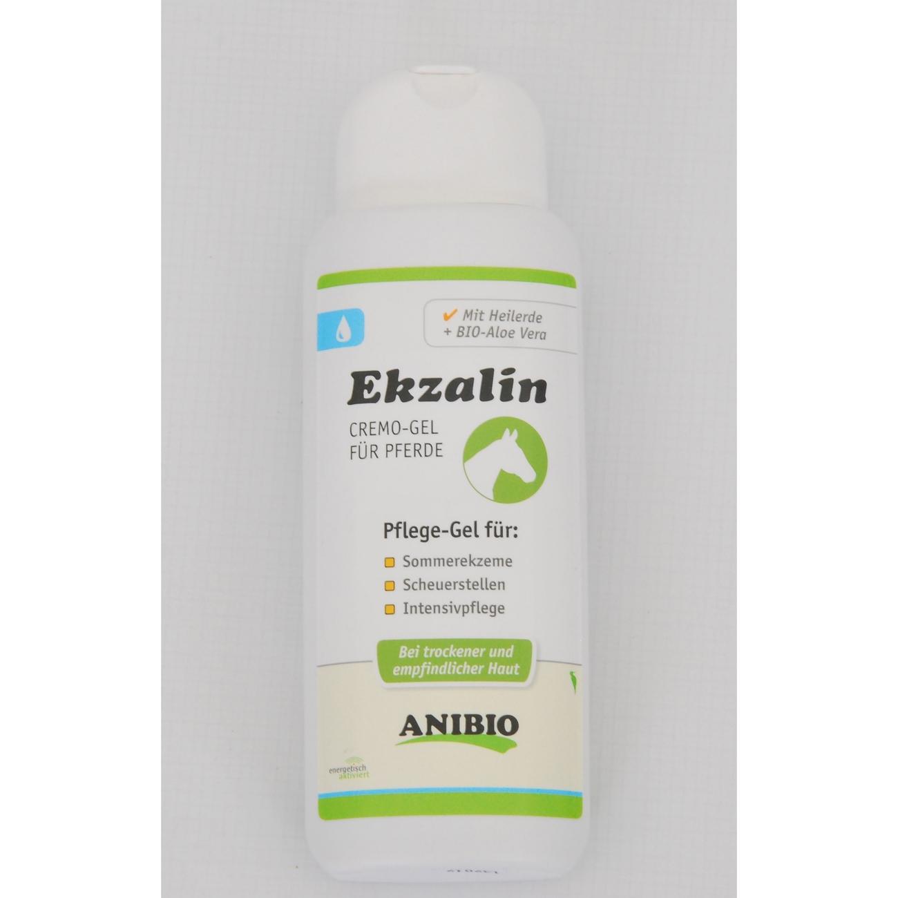 Anibio Ekzalin für Sommerekzem, 200 ml