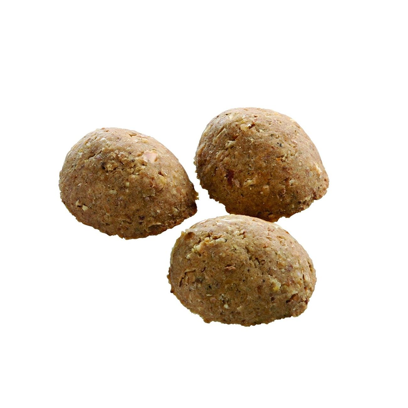 Animal Lovers Lamm & Reis Drops, 10kg