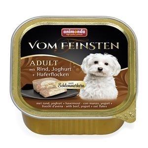 Animonda Vom Feinsten Hundefutter mit Schlemmerkern, Bild 4