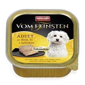 Animonda Vom Feinsten Hundefutter mit Schlemmerkern, Bild 5