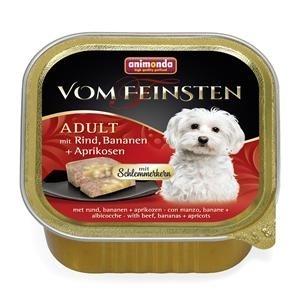 Animonda Vom Feinsten Hundefutter mit Schlemmerkern, Bild 6