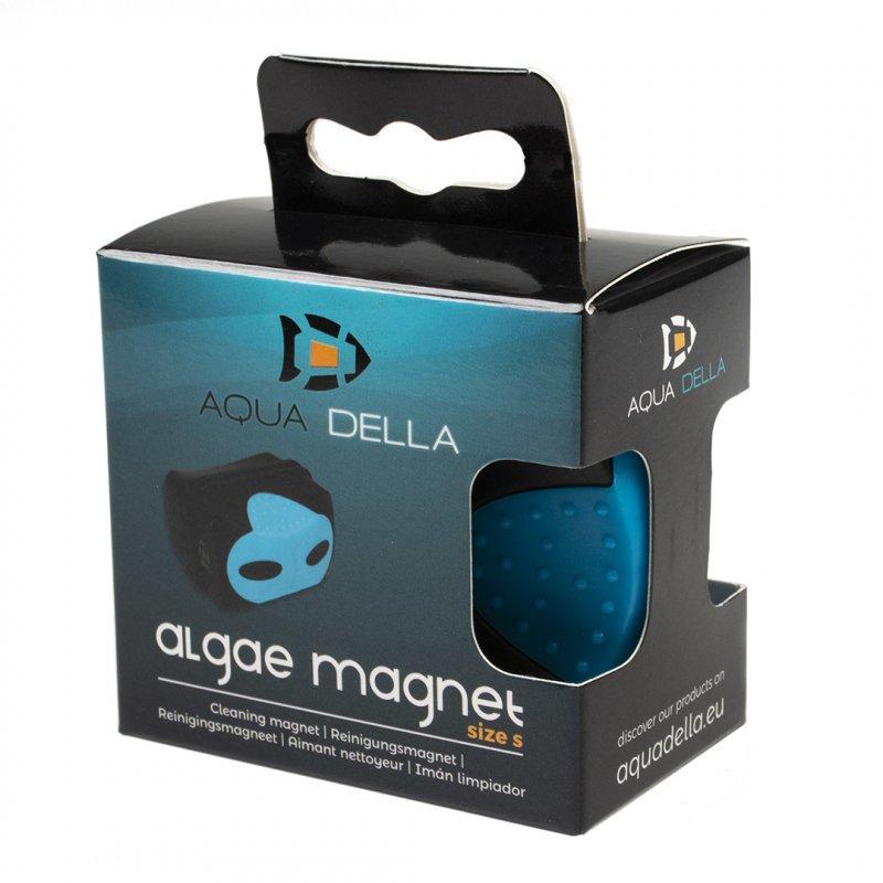 Aqua Della Antialgen Magnet Preview Image