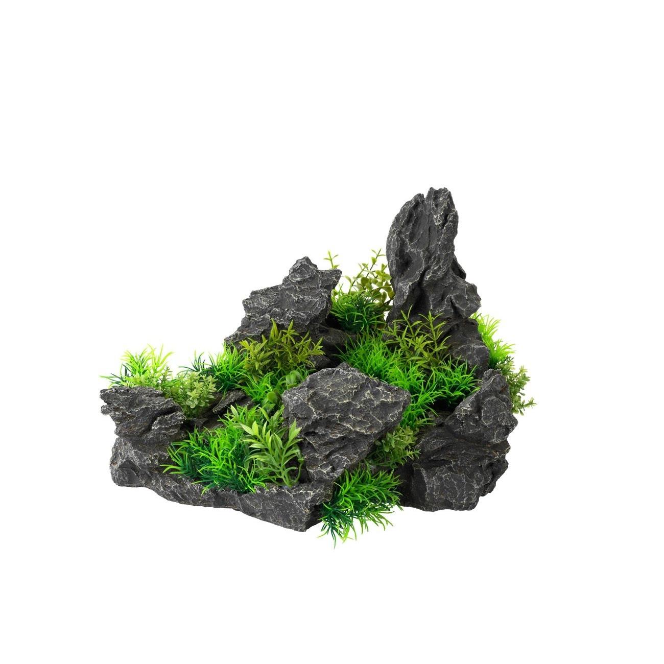 Aqua Della Aquascape Rock, Bild 4