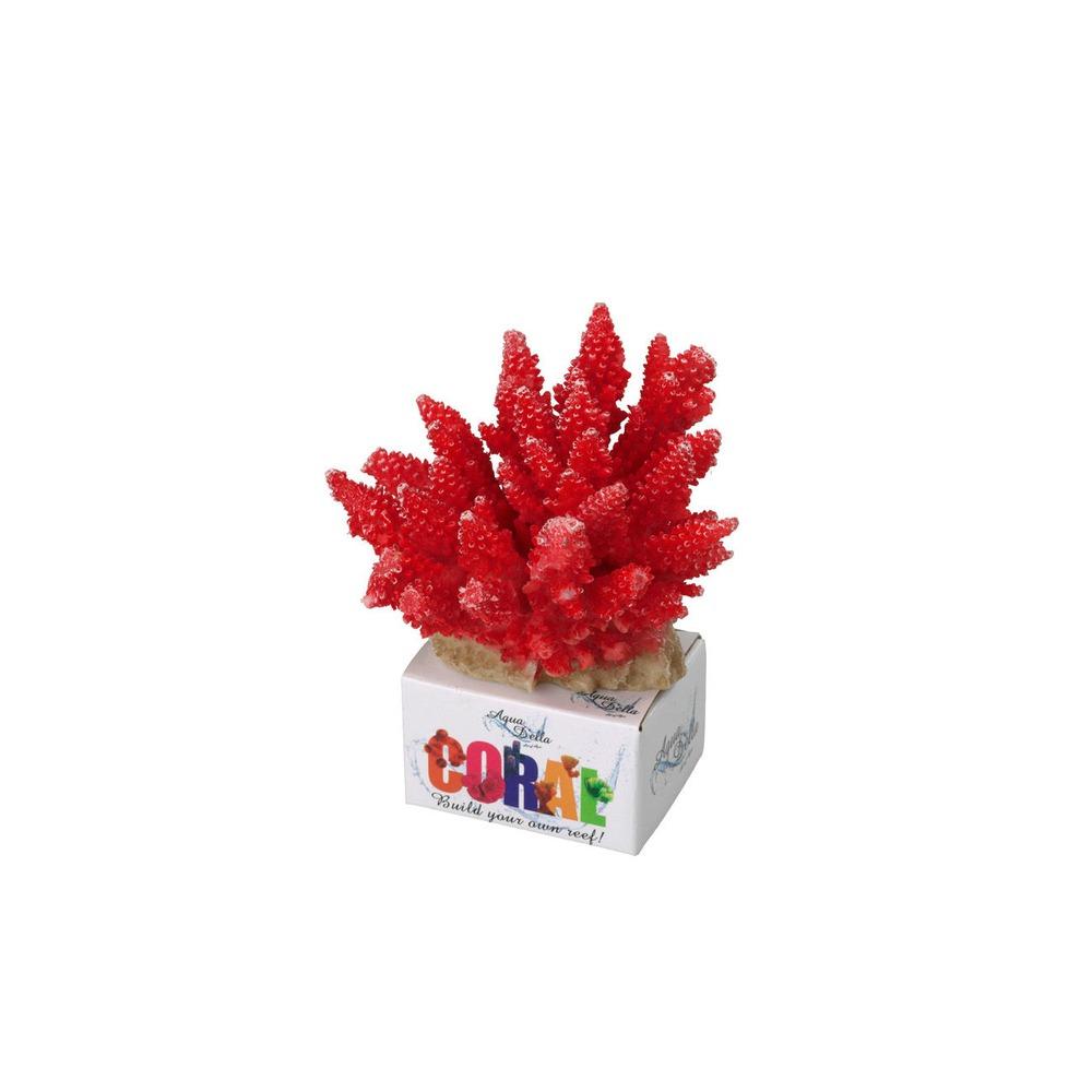 Aqua Della Coral Korallenriff Modul Acropora, Bild 2