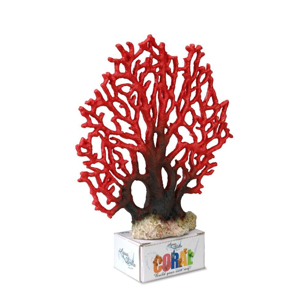 Aqua Della Coral Korallenriff Modul Lace