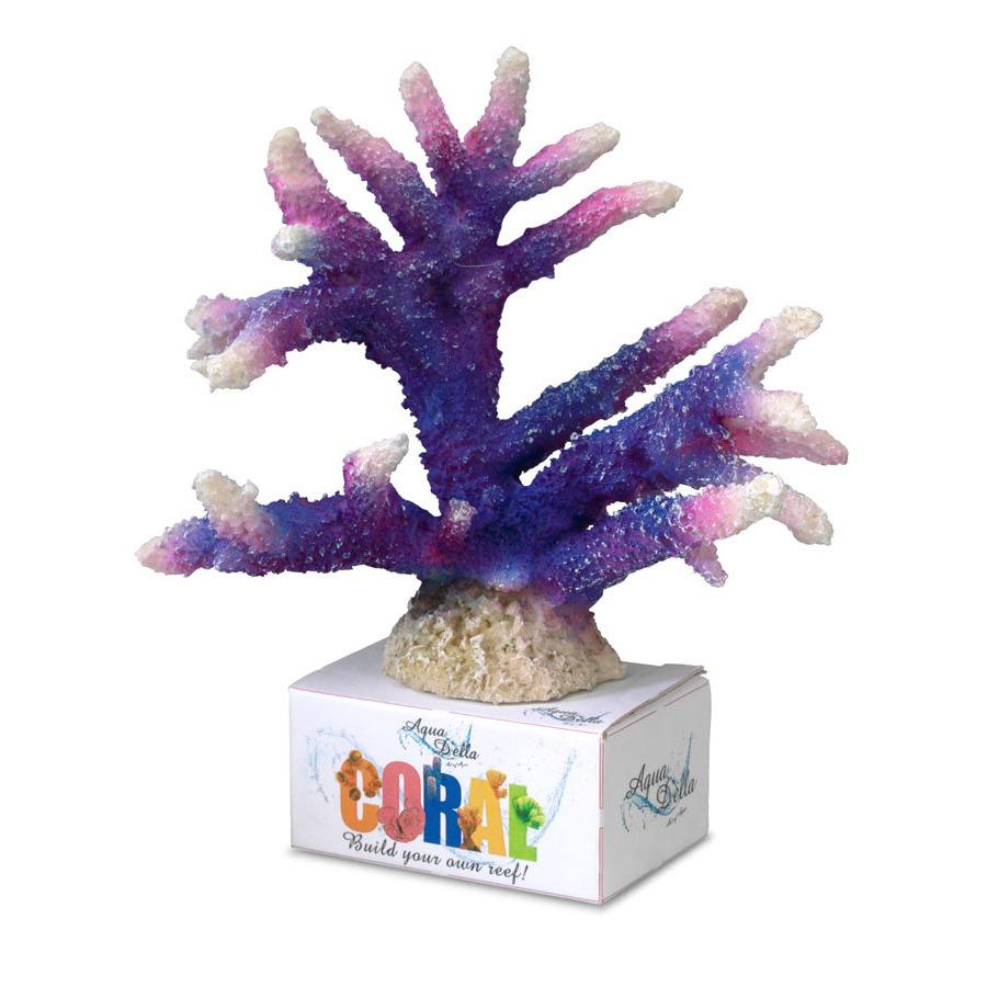 Aqua Della Coral Korallenriff Modul Staghorn, Bild 4