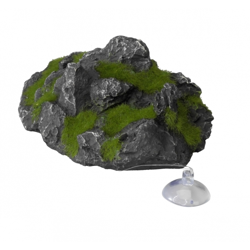 EBI Aqua Della Floating Stone - schwimmende Steine, Gr. L (ca.17,5x14x9cm)