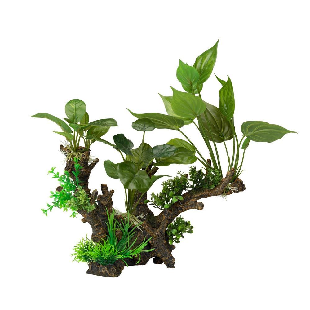 Aqua Della Flora Scape 3 XL