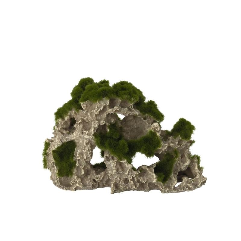 Aqua Della Moss Rock, Bild 2