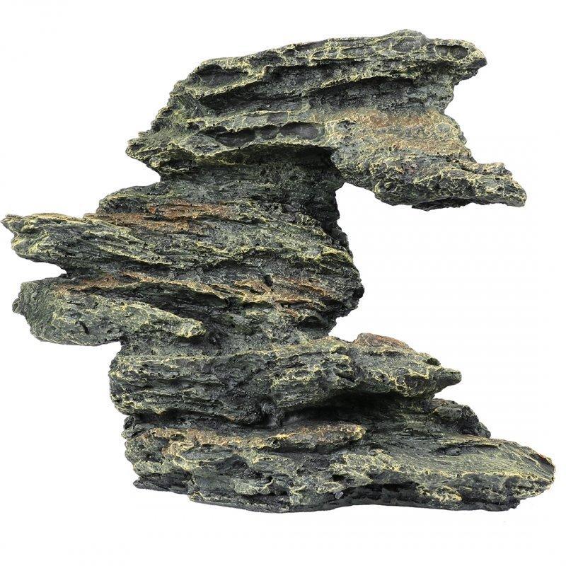 EBI Schieferstein, Größe L: 36,5 x 23 x 27,5 cm