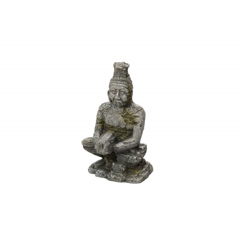 EBI Aqua Della Buddha, Buddha S - (ca. 10,5 x 8,5 x 17 cm)