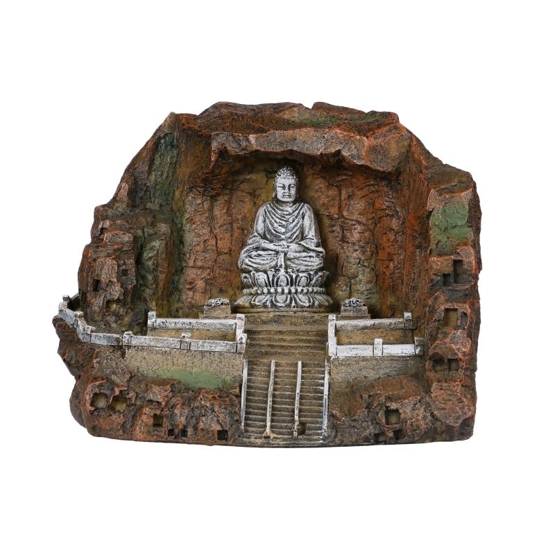 EBI Aqua Della Buddha, Buddha Caveca (20 x 15 x 15 cm)