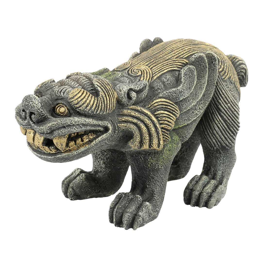 EBI Zodiac Schwein, 15,3 x 7 x 8,8 cm