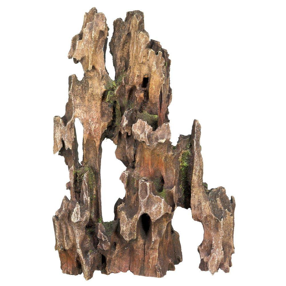 Nobby Aqua Ornaments Holz Preview Image
