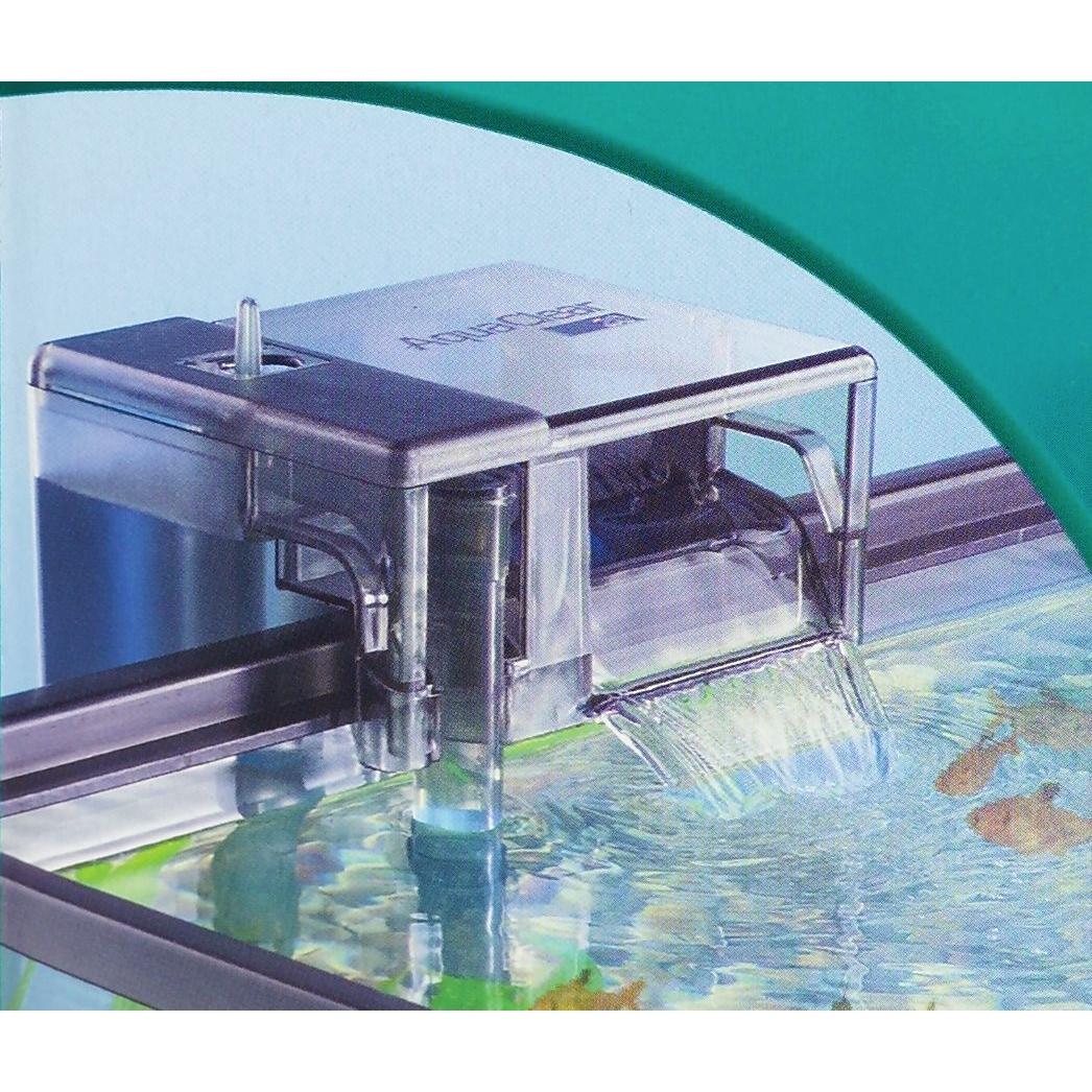 Aqua Clear AquaClear Power Filter, Bild 5