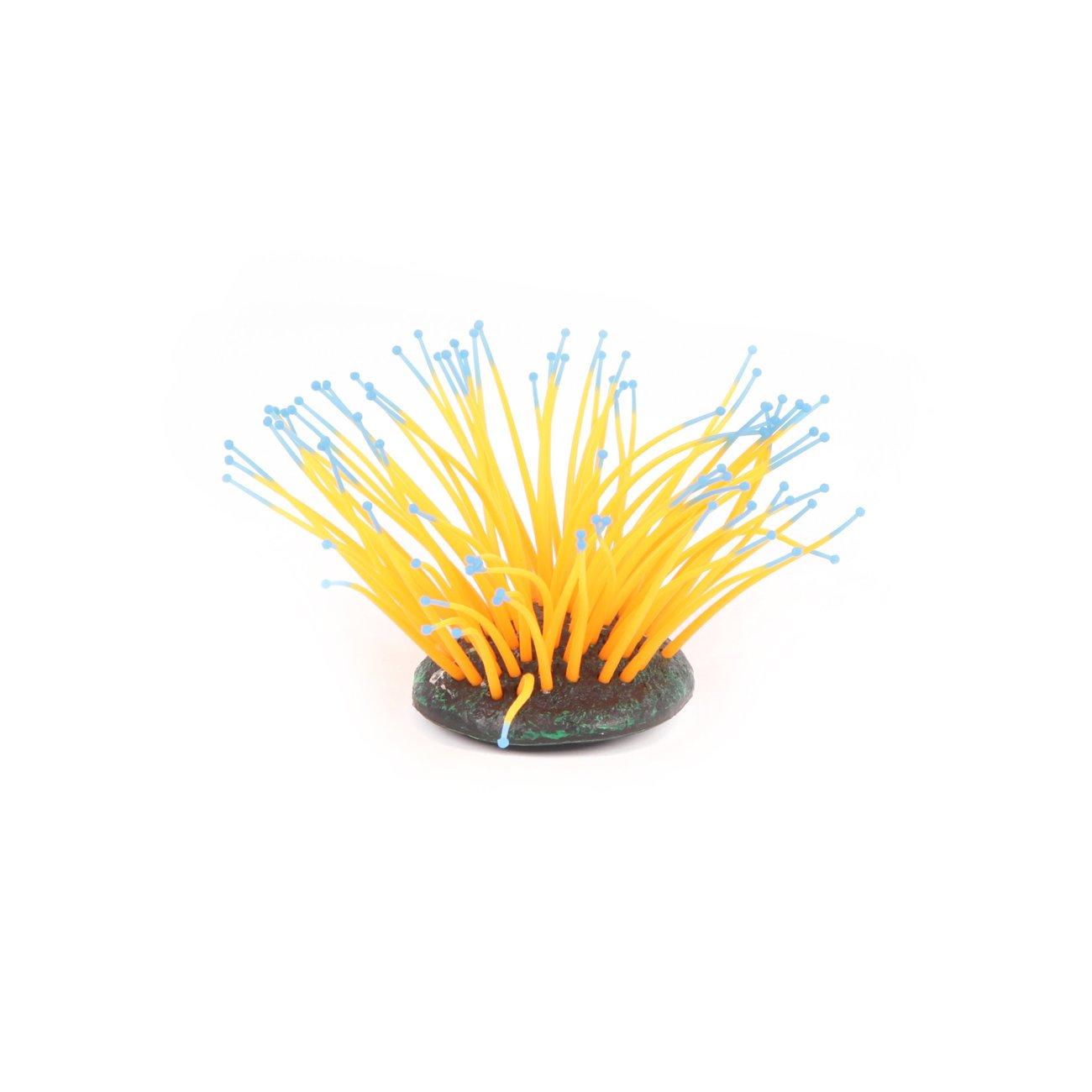 Aquatlantis Aqua Glow Anemone, Bild 4