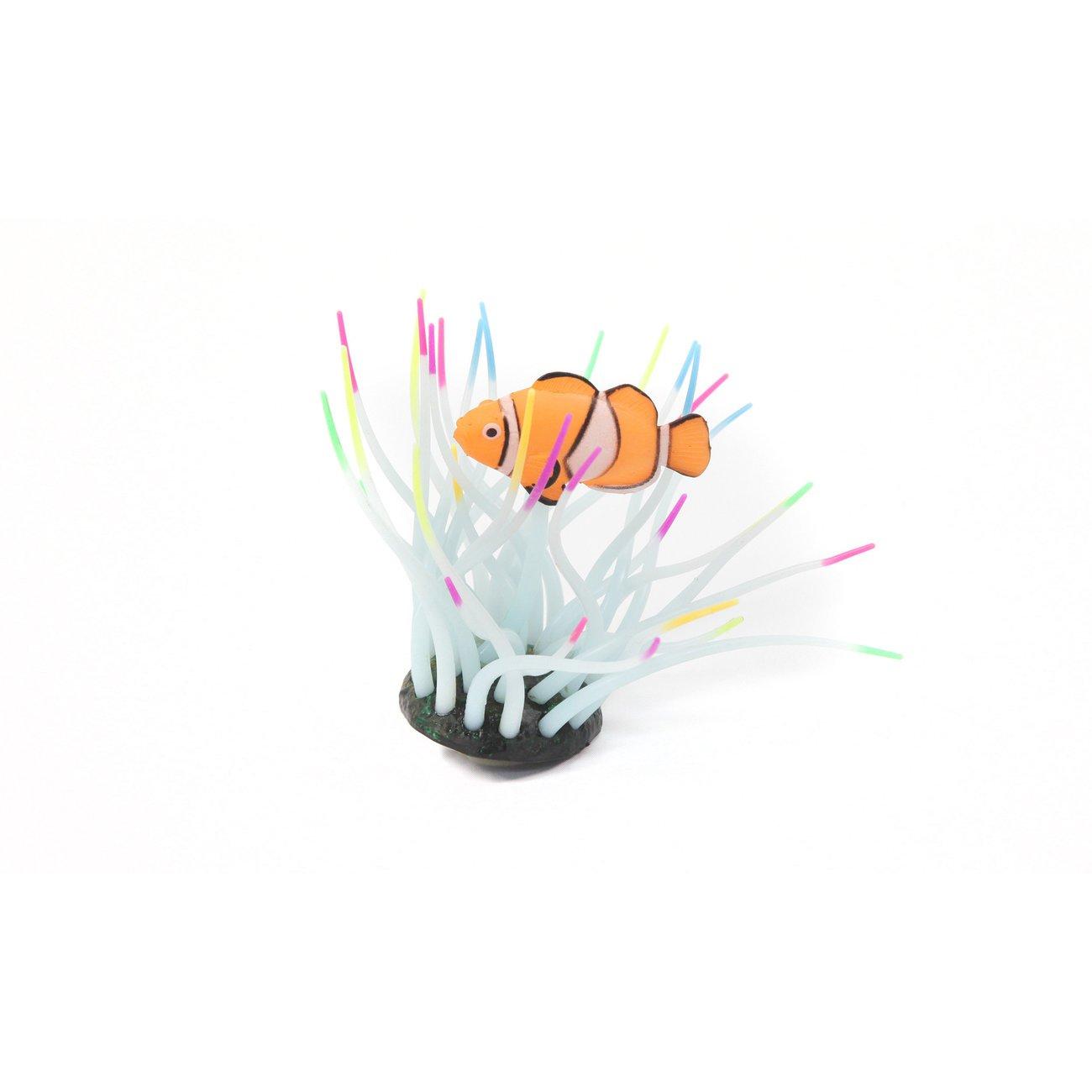 Aquatlantis Aqua Glow Anemone, Bild 10