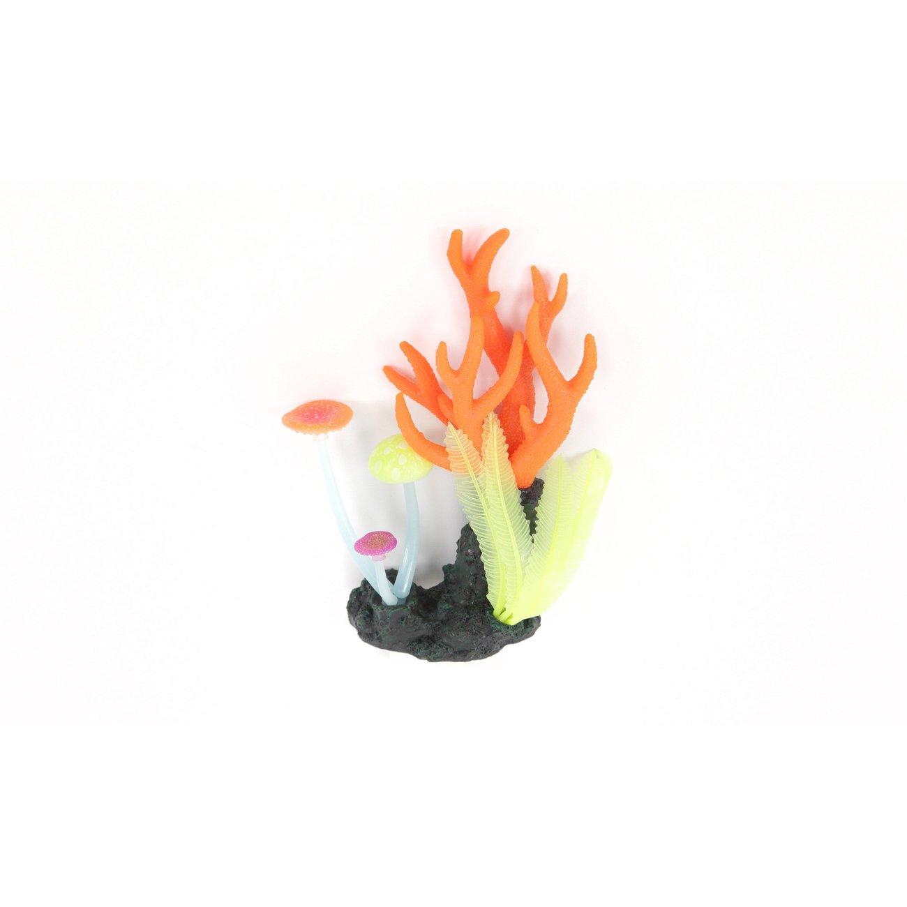 Aquatlantis Aqua Glow Koralle, Bild 5