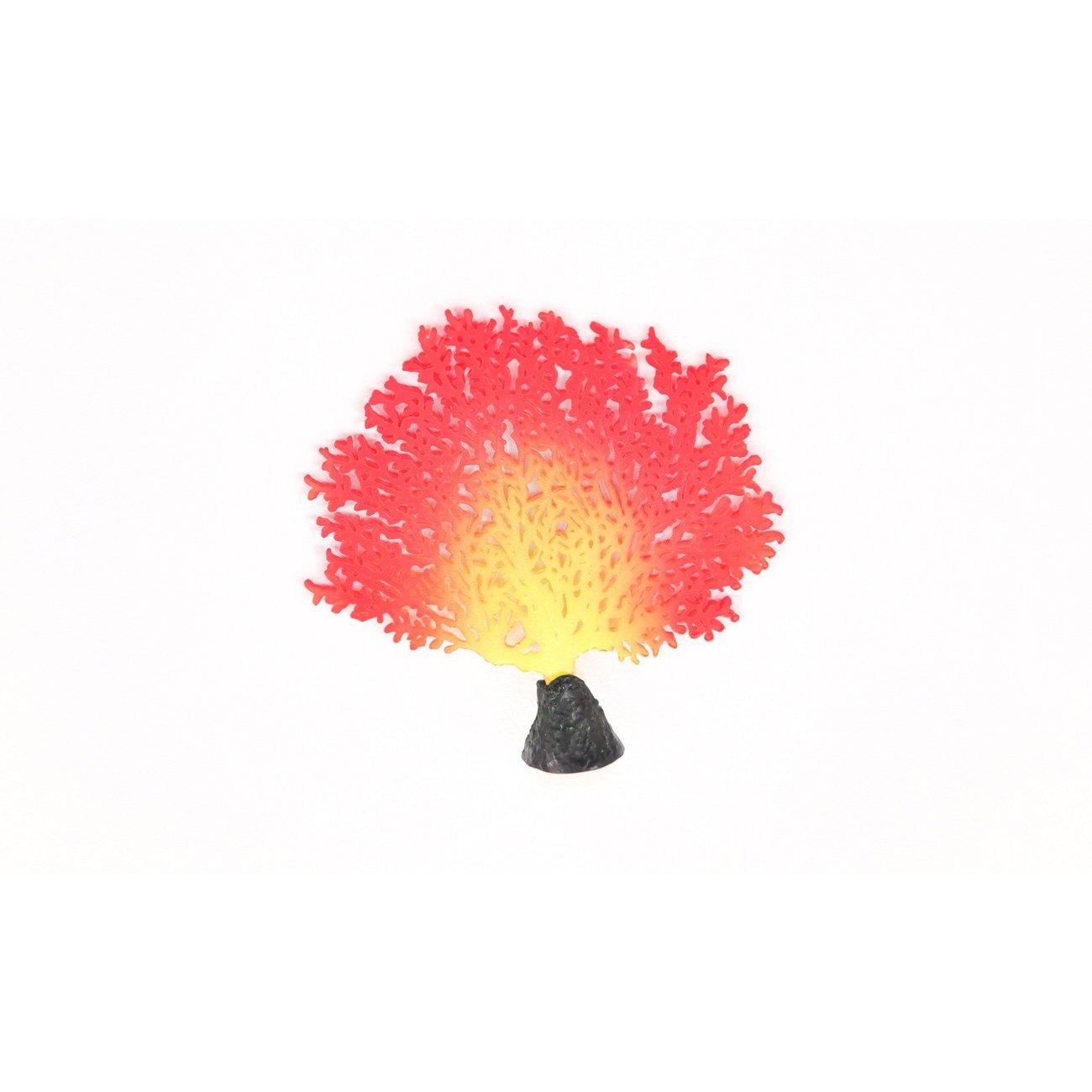 Aquatlantis Aqua Glow Koralle
