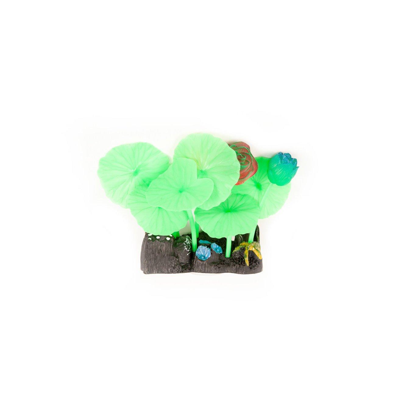 Aquatlantis Aqua Glow Lotus