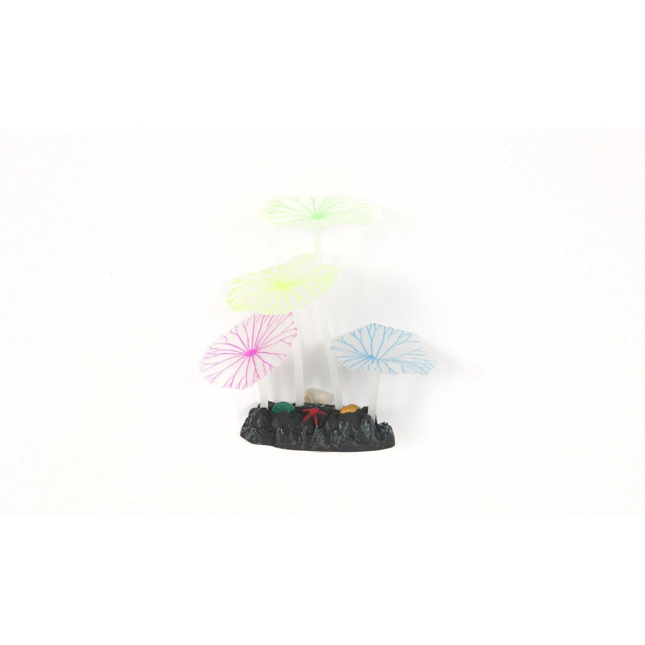 Aquatlantis Aqua Glow Lotus, Bild 5